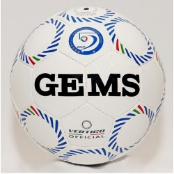 Pallone Gems Vertigo Official